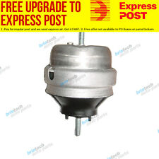 1999 For Audi A4 B5 1.8 litre AEB Auto & Manual Front Left Hand Engine Mount