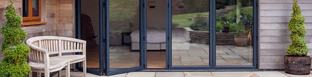 Supply Windows & Doors