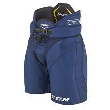 CCM HP Tacks 4052 Hockey Pants / Eishockeyhose, navy, M (uvP € 129,95)