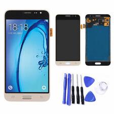 For Samsung Galaxy J3 2016 J320 J320A 320F LCD Display Touch Screen Assembly RHN