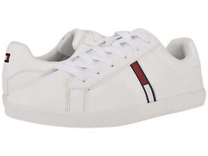 Man's Sneakers & Athletic Shoes Tommy Hilfiger Tayte