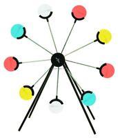 NEW! VisiChalk Ferris Wheel Target System 40932