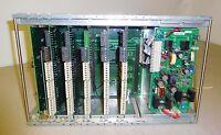 Simplex ISC 3500 Fire Alarm Power Supply 565-718 Readers 565-633 565-821 565-714
