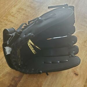 "Nike Youth Baseball Fielding Glove 11.75"" Alpha Huarache Edge Infield/Outfield"