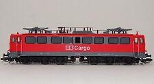Arnold HN 9017 Elektrolokomotive 171 013-6 DB CARGO Ep. V neu OVP