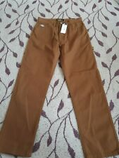 Superdry Mens Trousers 29/32