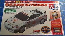 TAMIYA 19708**900 Beams Integra Car Component Kit Mid America Raceway