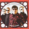 """THE MOCHINES HIRE THE LOSERS HIGH NOON RECORDS 12"""" LP VINYLE NEUF NEW VINYL"""