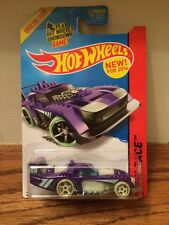 Hot Wheels HW Race Series - Two Timer - #190/250 - Brand New