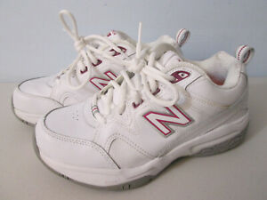 New Balance 609 Athletic Shoes for