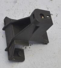 Smart ForTwo I City Coupe (98-07) Verkleidung Halter Blende Tür Link #21832-B85