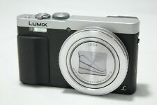 Panasonic Lumix DMC-ZS50S (TZ70) 12.1 MP Digital Camera