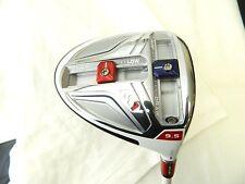 Taylormade M1 USA Red White & Blue Limited 9.5* Driver Stiff flex Speeder M 1