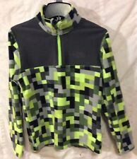 Authentic The North Face Sweater Size M (10/12)