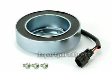 NEW High Quality A/C Compressor Clutch COIL fits Nissan Murano 2009-2014