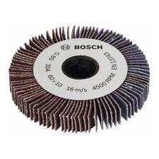 Bosch 10 Mm Lamellenrolle Körnung 80neu 2019