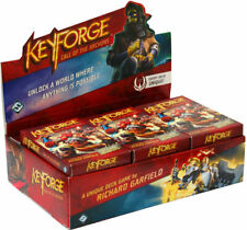 KeyForge: Call of the Archons - Display