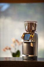 Baratza 1086 Commercial Coffee Grinder Forte-BG