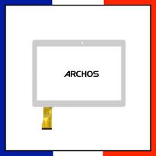 Ecran vitre Tactile Archos 101b Platinum Wj712-fpc-v1.0