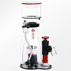 Classic 152-S Protein Skimmer (80-150 Gallons) - Reef Octopus