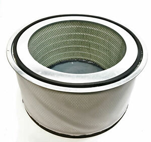 Tennant Air Filter 63297 NOS