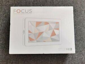Smallhd Focus 5'' On-Camera Monitor