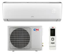 Klimatyzator Cooper & Hunter Arctic Inverter 5,2 kW CH-S18FTXLA-NG