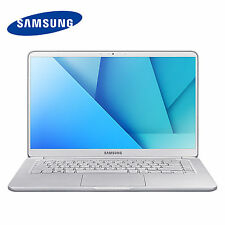 SAMSUNG Notebook 9 Always NT900X3Y-KD3S 13.3inch Core i3-7100U 8GB SSD 256GB
