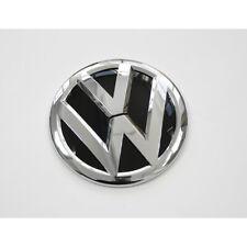 2k5853601a JZA-Emblème caractères CALANDRE AVANT CADDY dès 10//2016 ORIGINAL VW