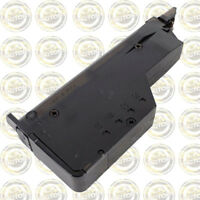 155 BB's Round Quick Load for 6mm Airsoft Magazine Fast Loader // BB Speed Load