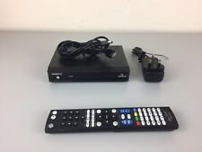Humax HB-1000S Freesat HD Smart Satellite Receiver Set Top Box With Freetime