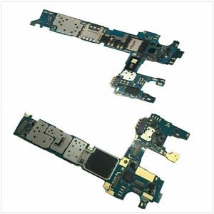 For Samsung Galaxy Note 4 SM-N910T 32GB Unlocked Main Logic Board Motherboard