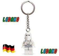 LEGO® Star Wars Snowtrooper Schlüsselanhänger 850352 NEU by Ledako