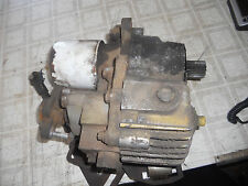 CUB CADET  HYDRO PUMP for Cyclops from  1863 without  power steering 7090076