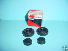 Peugeot 304 & 404 New Rear Wheel Cylinder Repair Kit *
