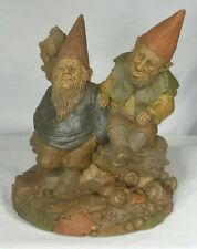 Tom Clark Gnome Heart And Soul mold number 94 very good condition
