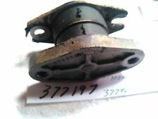 johnson / evinrude, 58-35hp.rubber mount,377197