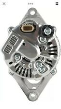 New Alternator For Caterpillar Wheel Loaders 902 With 3024 Engine 1998 2003