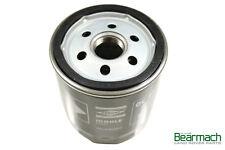 FREELANDER 1 Benzina 1.8l MOTORE SERIE K elemento filtro dell'olio-OEM-lpw100180l