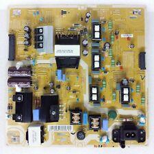 BN44-00877A Pcb Power TV SAMSUNG UE43KS7500UXXC