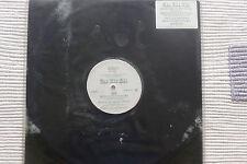 "Wet Wet Wet - Sweet Little Mystery - Wet Pack (Very Rare) 12"" 4 Track JEWEL 422"