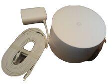 Google WiFi System AC1200  Dual-band Mesh Wi-fi Router NLS-1304 Open Box