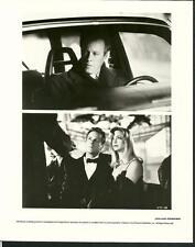 Goldie Hawn John Heard in Deceived 1991 original movie photo 15362