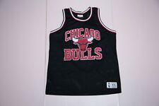 Mitchell & Ness CHICAGO BULLS basketball NBA jersey XXL or XL