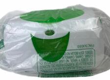 Munchkin Warm Glow Wipe Warmer (Green/white)