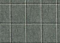 Ref 181002 Scotch Tweed Exclusive Fabric Range