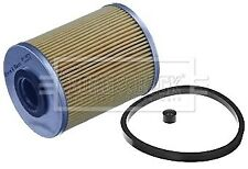 Fuel Filter BFF8005 Borg & Beck 5818508 5818509 802721 818531 5195516 Quality