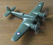 Wiking (Grope) 1:200. GB Flugzeug BRISTOL BEAUFIGHTER (E15)