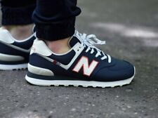 New Balance ML574SOP Chaussures Hommes