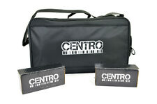 Centro RC Car Carrying Bag For 1/10 And 1/8 C0575